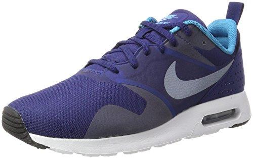 Nike Laufschuhe Herren Air Max Tavas