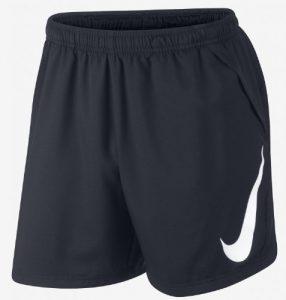 Nike GPX WVN SHORT