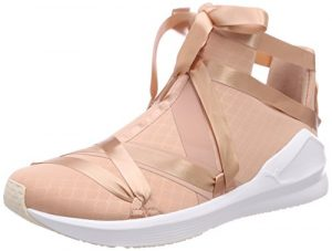 Puma Damen Fierce Rope Satin Ep WN's Cross-Trainer