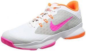 Nike Damen Wmns Air Zoom Ultra Tennisschuhe