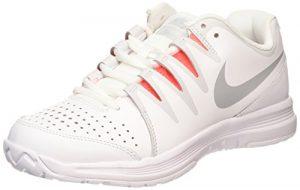 Nike Vapor Court Damen Tennisschuhe