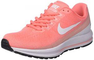 Nike Damen Wmns Air Zoom Vomero 13 Laufschuhe