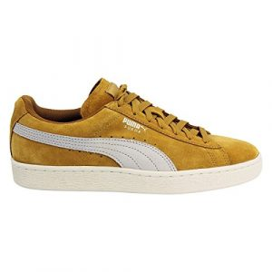 Puma WNS Suede Classic Wildleder Damen Sneakers Schuhe Neu