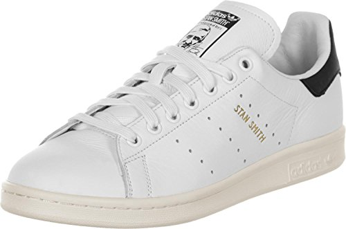 adidas Unisex-Erwachsene Stan Smith Sneakers