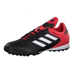 adidas Herren Copa Tango 18.3 TF Fußballschuhe