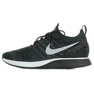 Nike Herren Air Zoom Mariah Flyknit Racer Fitnessschuhe