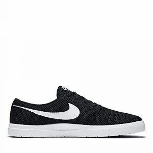 Nike–Nike SB Portmore II