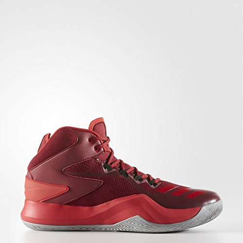 adidas Herren D Rose Dominate IV Basketballschuhe
