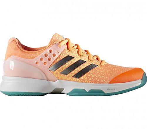 adidas Adizero Ubersonic 2.0 Women's Tennis Shoes