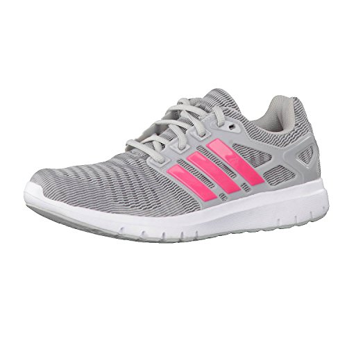 adidas Damen Energy Cloud V Laufschuhe
