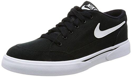 Nike Herren 840300-010 Tennisschuhe
