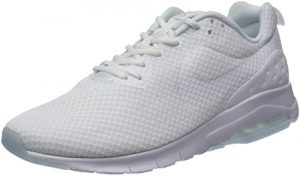 Nike Herren Air Max Motion Lw Traillaufschuhe