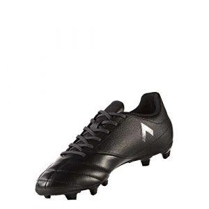 adidas Herren Ace 17.4 FxG Fußballschuhe