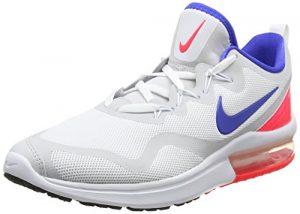 Nike Herren Air Max Fury Laufschuhe