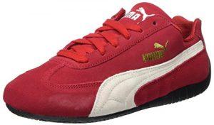 Puma Speed Cat,Unisex-Erwachsene Sneakers,Low-Top