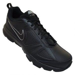Nike Herren T Lite Xi 616544 007 Sneaker