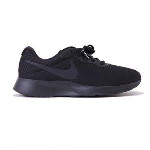 Nike Herren Tanjun 812654 001 Laufschuhe