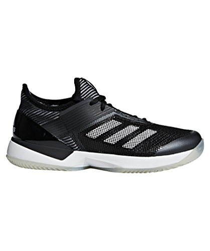 adidas Damen Adizero Ubersonic 3 Clay Tennisschuhe