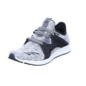 adidas Damen Edge Lux 2 Fitnessschuhe
