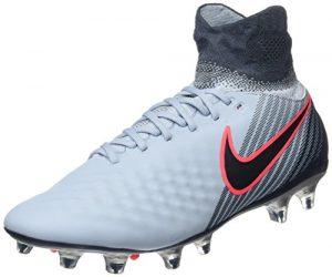 Nike Herren Magista Orden Ii FG Fußballschuhe