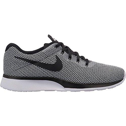 Nike Herren Sneaker Tanjun Racer Laufschuhe