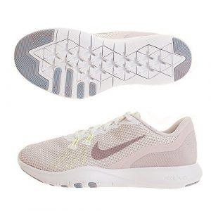 Nike Damen Trainingsschuh Flex Trainer 7 Fitnessschuhe