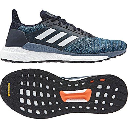 adidas Solar Glide M Herren Running Schuh AQ0332