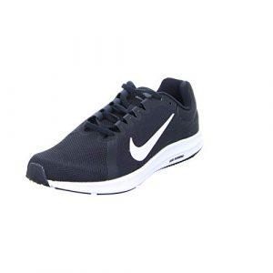 Nike Herren Downshifter 8 Laufschuhe,