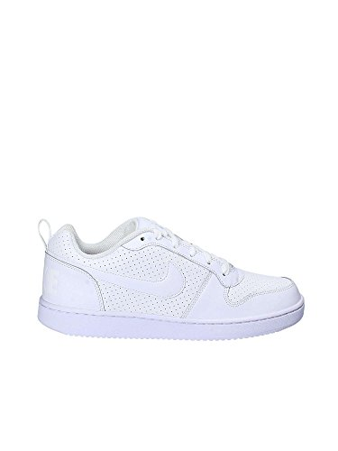 Nike Herren Court Borough Low Basketballschuhe