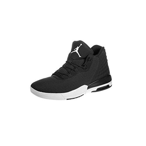 Nike Herren Jordan Academy Basketballschuhe