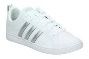adidas Damen Vs Advantage Fitnessschuhe