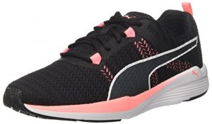 Puma Damen Pulse Ignite XT Mesh WN's Cross-Trainer