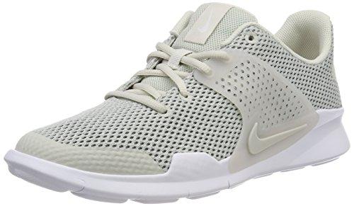 Nike Herren Sneaker Arrowz Se Gymnastikschuhe