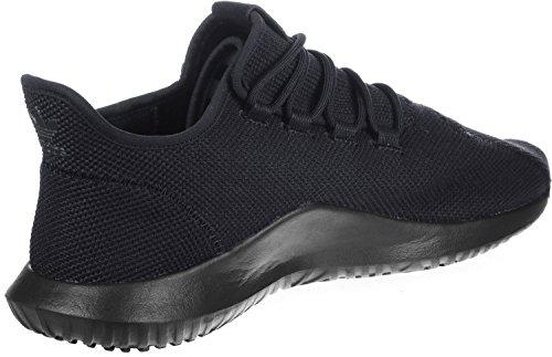 adidas Herren Tubular Shadow Fitnessschuhe
