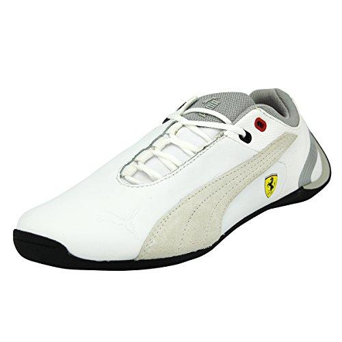 Puma Jungen FUT Cat M2 SF NM Jr Sneaker