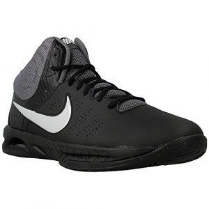 Nike Herren Air Visi Pro VI Basketballschuhe