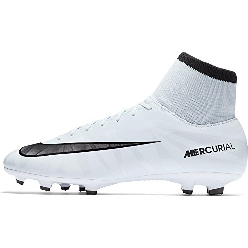 Nike Herren Mercurial Victory VI Cr7 Df Fg 903605 40 Fußballschuhe