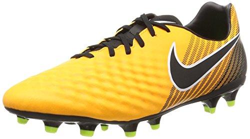 Nike Herren Magista Onda Ii FG Fußballschuhe, Orange