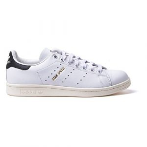 adidas Unisex-Erwachsene Stan Smith Sneaker