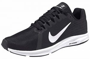 Nike Damen Laufschuh Downshifter 8