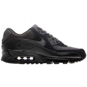 Nike Sportswear Hyperdunk 2013, Unisex-Erwachsene Gymnastikschuhe