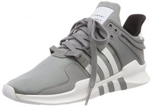 adidas Originals Equipment Support ADV Herren Sneaker