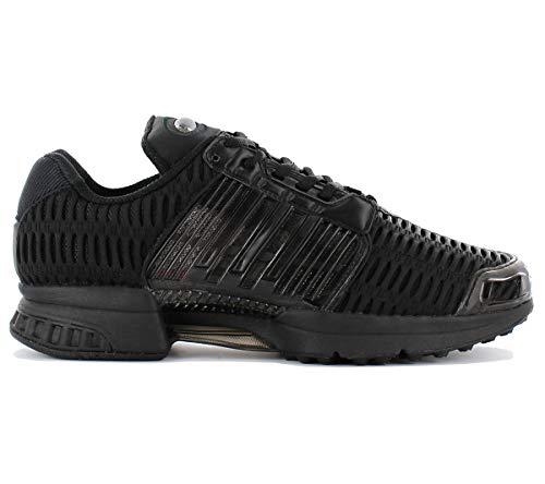 Adidas Climacool 1 Sneaker Herren