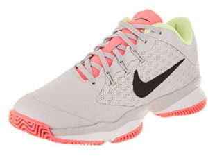 Nike Damen Tennisschuh Air Zoom Ultra