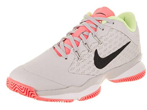 Nike Damen Tennisschuh Air Zoom Ultra