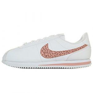 Nike Damen Cortez Basic SL (GS) Laufschuhe