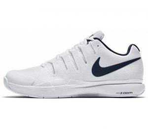 Nike – Zoom Vapor 9.5 Tour Carpet Herren Tennisschuh
