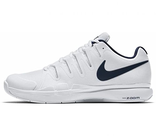 Nike - Zoom Vapor 9.5 Tour Carpet Herren Tennisschuh