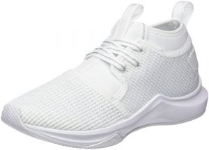 Puma Damen Phenom Low EP WN's Fitnessschuhe
