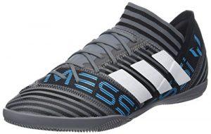 adidas Herren NEMEZIZ Messi Tango 17.3 in Fußballschuhe